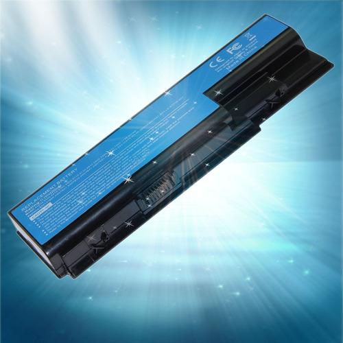 bateria para acer as07b42 as07b51 as07b52 5715z 5739 5910g 5