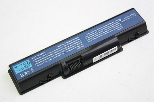 bateria para acer aspire 4720g facturada