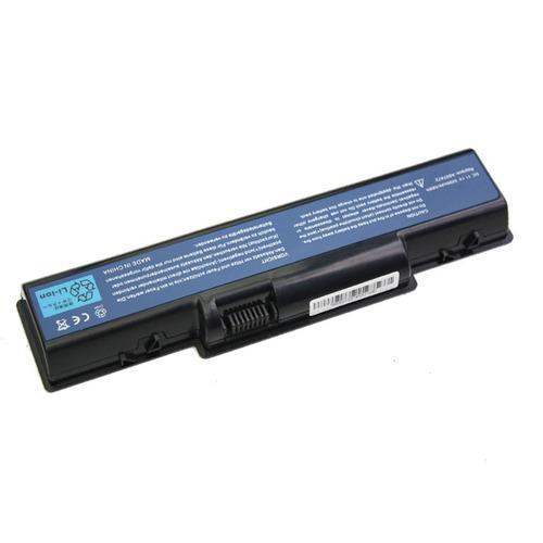 bateria para acer aspire 4920g facturada