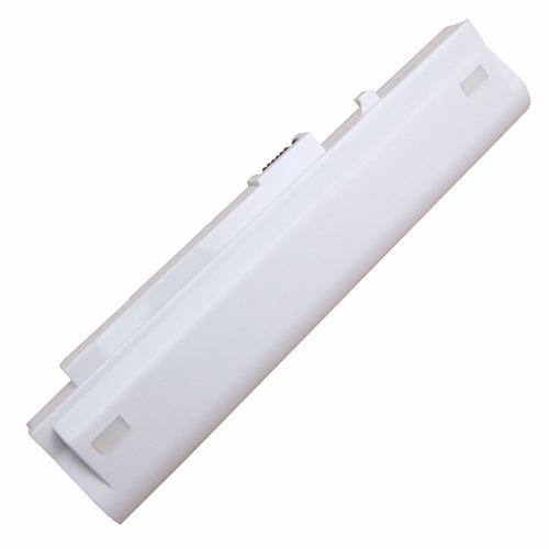 bateria para acer aspire one aod250 aoa150 kav10 um08a31