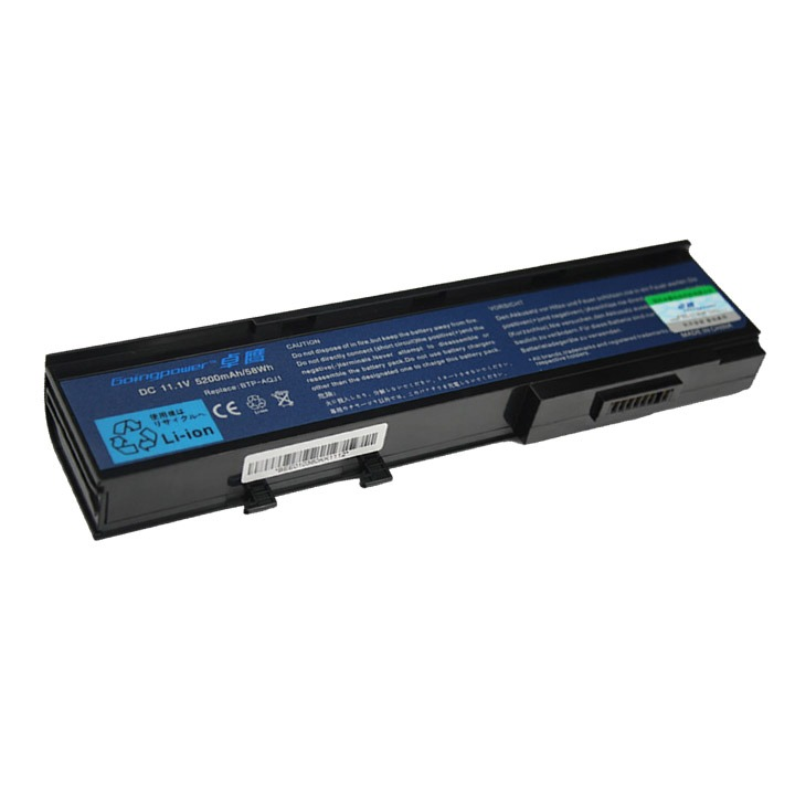 DRIVER FOR ACER TRAVELMATE 2470