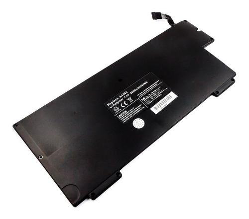 bateria para apple a1245 macbook air 13