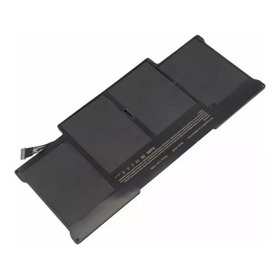 Bateria Para Apple Macbook Air 13 A1369 A1466 A1405 A1496
