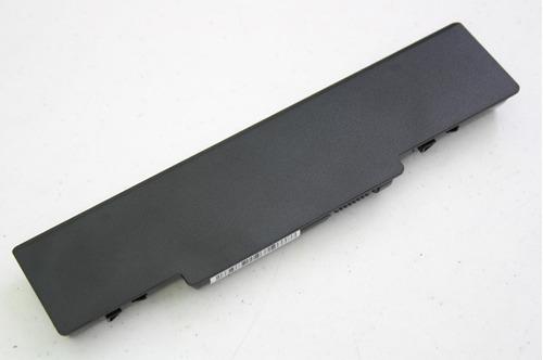bateria para as07a73 facturada