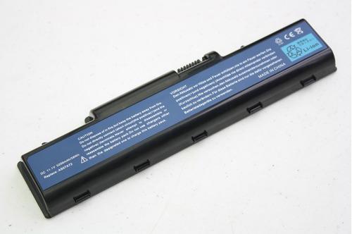 bateria para as07a75 facturada