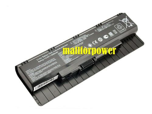 bateria para asus n46 n46v n46vm n46vz n56 n56v n56vj n56vm