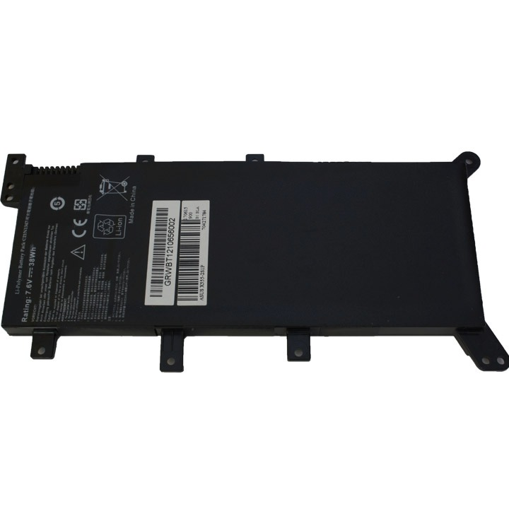 ASUS X555LF DRIVER FOR WINDOWS