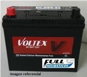 batería para auto 100 amperes