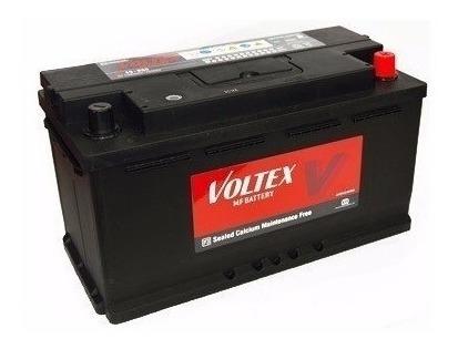 batería para auto  120  amperes