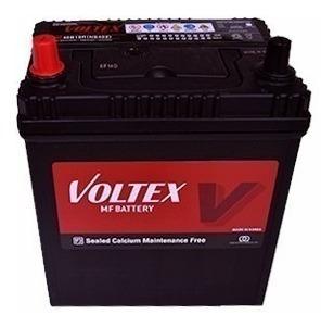 batería para auto  35  amperes