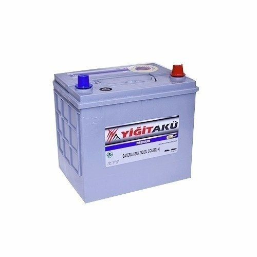 batería para auto  65  amperes