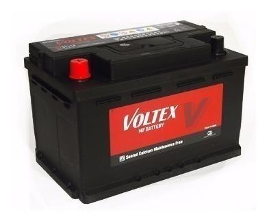 batería para auto  71  amperes