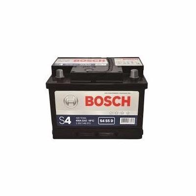 batería para auto bosch s4 55d (12 x 65 ah) blindada!!!