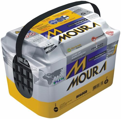 bateria para auto mouras 12x75 mi24kd imperdible precio