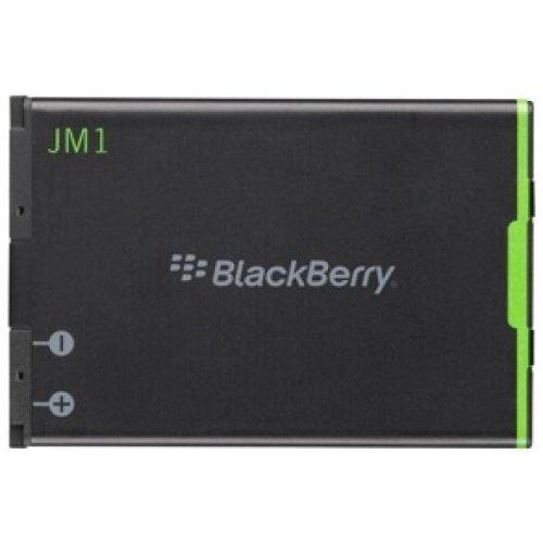 batería para blackberry