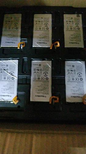 bateria para blackberry