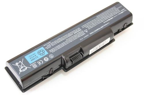bateria para bt.00607.066 alta duracion facturada