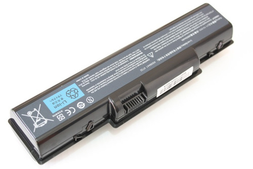 bateria para bt.00607.067 alta duracion facturada