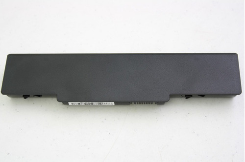 bateria para btp-as4520g facturada