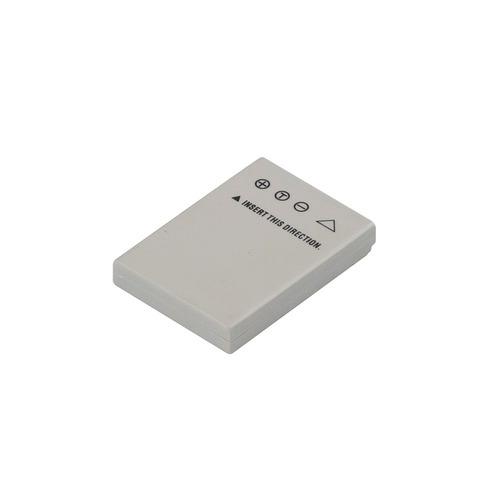 bateria para camera digital benq dc e53