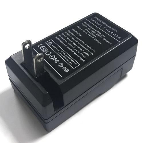 batería para cargador