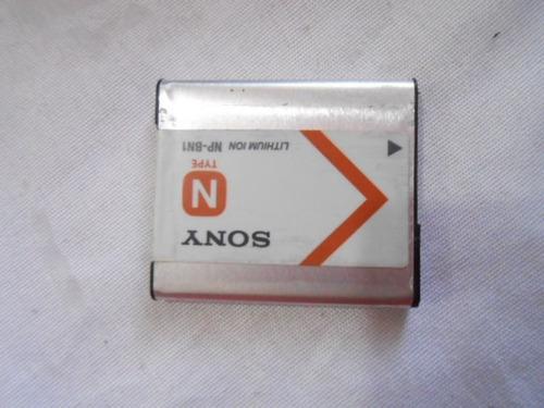 bateria para celular sony  20110812wdb pronta entrega n29-25