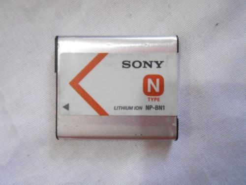 bateria para celular sony