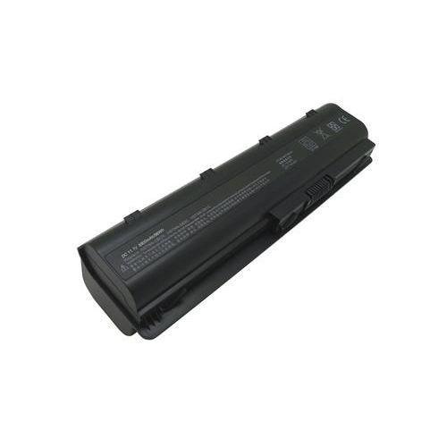 bateria para compaq presario cq43-175la - 12 cells 8800mah