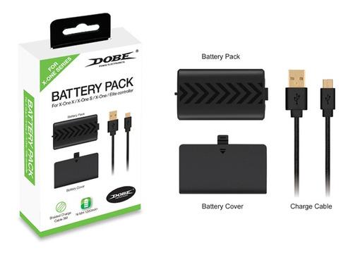 bateria para control xbox one s, x elite controller