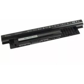Bateria Para Dell Inspiron 14 3000 (i14-3442) 14,8v