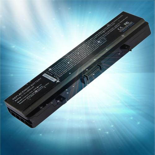 bateria para dell inspiron 1525 1526 1545 1440 1750 d608h k4