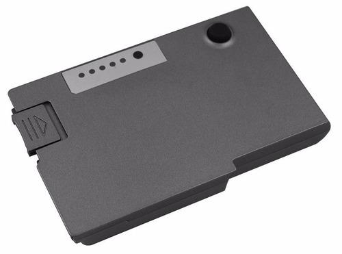 bateria para dell latitude d610