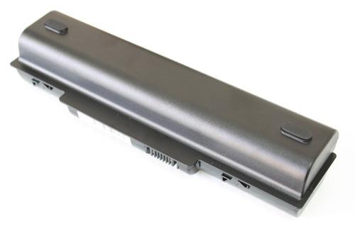 bateria para emachines d520 alta duracion facturada