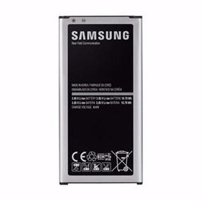 494e8b1a984 Tapa Galaxy S5 - Accesorios para Celulares en Mercado Libre Perú
