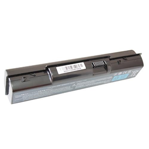 bateria para gateway nv5940u alta duracion facturada