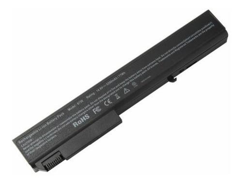 bateria para hp elitebook 8530p 8530w 8540p 8540w 8730p 8730