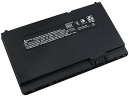bateria para hp mini 1000 compaq mini 700 6 celdas 4800mah