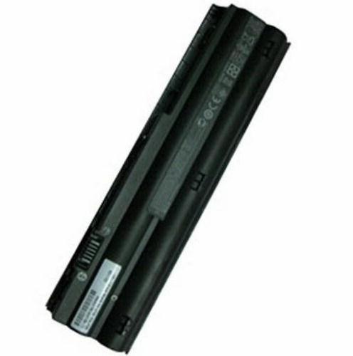 bateria para hp mini 110-4100la 110-4100sl 110-4100so 5200ma