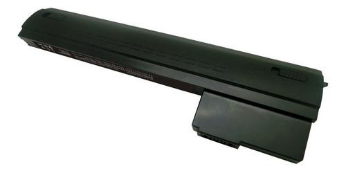batería para hp mini 210-2000 210-2100 210-2200 614874 -001