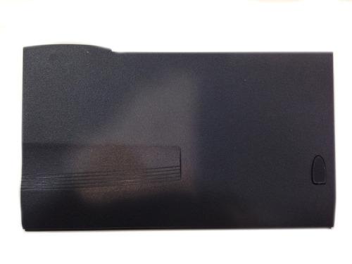 bateria para hp omnibook 6100 - l18650-hp60