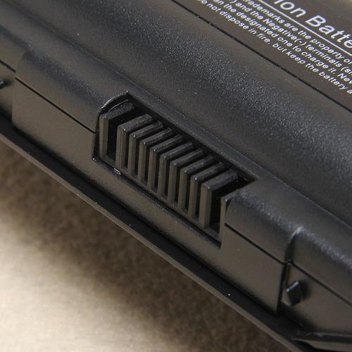 bateria para hp pavillion dv2000 v3000 440772-001 dv6000 dv6