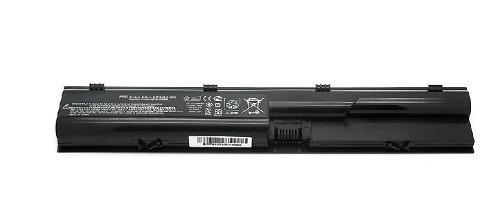 bateria para hp probook 4330s 4530s 4430s 4535s 4436s 4331s