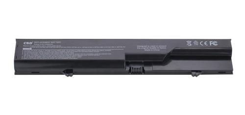 bateria para hp probook (hpcq321-6)