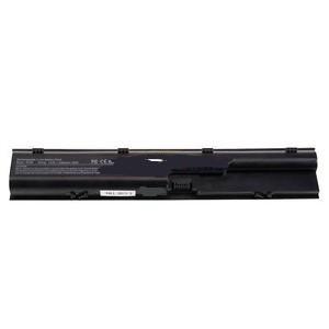 bateria para hp probook hstnn-q89c 4431s 650938-001