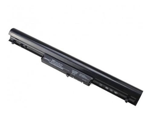 bateria para hp vk04 pavilion sleekbook 14 15