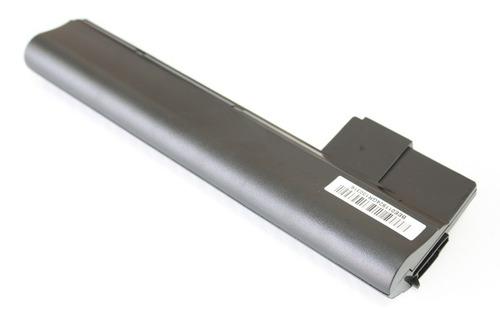 bateria para hstnn-db1y alta duracion facturada