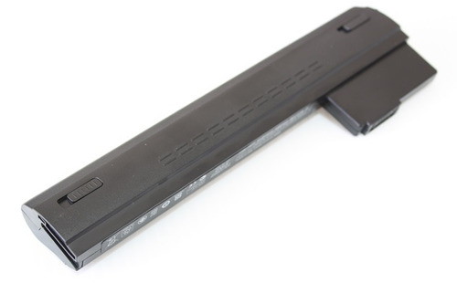bateria para hstnn-lb1x alta duracion facturada