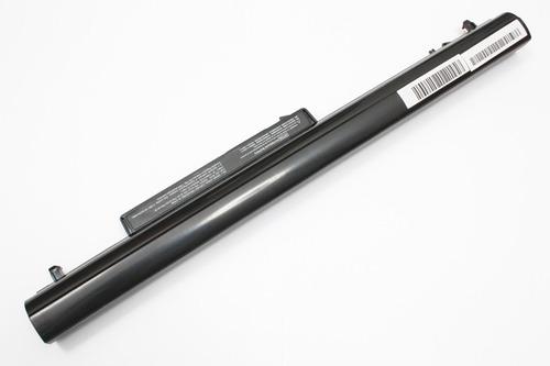bateria para hstnn-ub4u facturada