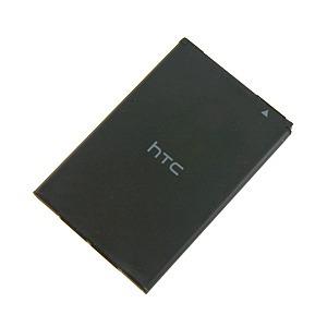 bateria para htc evo desing 4g