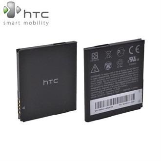 bateria para htc inspire 4g